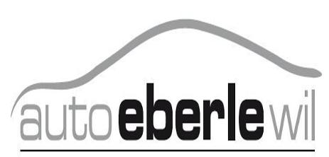 Auto Eberle, 9500 Wil