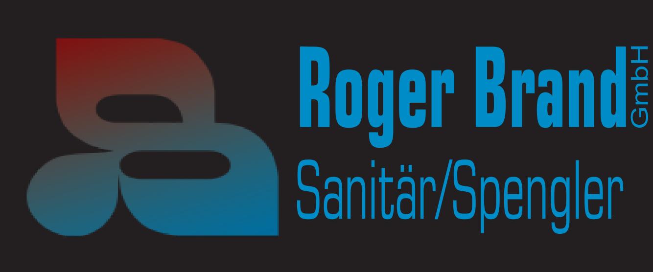 Roger Brand GmbH, 9620 Lichtensteig